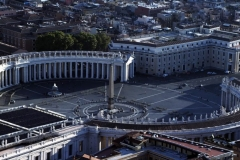 St-Peters_2-1024x576