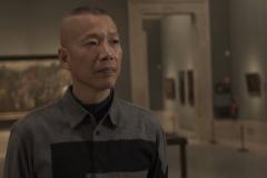 Cai-Guo-Qiang-2