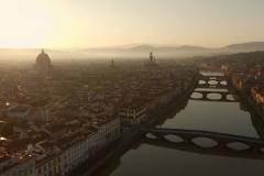 BOTTI_Florence_1