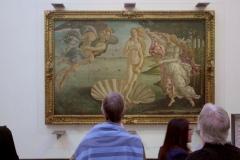 BOTTI_Botticelli_Venus_2