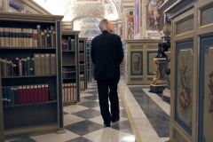 BOTTI_Vatican_Library_1