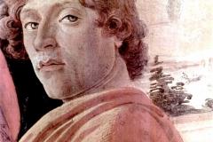 Sandro-Botticelli