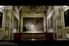 3.The-Beheading-of-Saint-John-the-Baptist-Concattedrale-di-San-Giovanni-La-Valletta-Malta