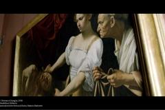4.Judith-Beheading-Holofernes-Galleria-Nazionale-dArte-Antica-Rome-Palazzo-Barberini-Rome