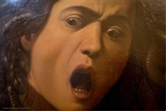 5.Medusa-Uffizi-Gallery-Florence