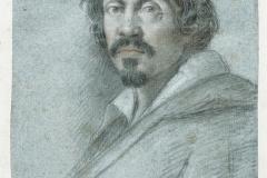 6.Self-Portrait
