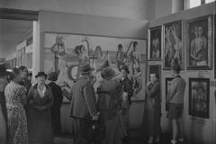 Archive-Exhibition-37-1