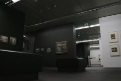 Berna-Exhibition-1_1.731.1-1