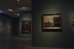 Bonn-Exhibition-1_1.707.1-1