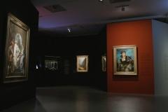 Bonn-Exhibition-2_1.730.1-1