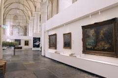 Deventer-Exhibition_1.1034.2-1