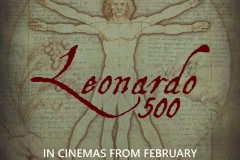 100x140_leonardo_UK
