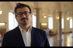 Claudio-Giorgione