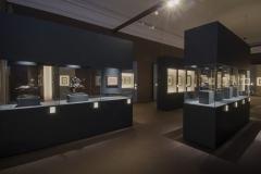 Exhibition_phTęSabinaColombo-4