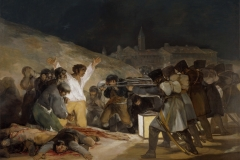 3May1808_Goya