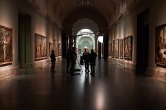 Crew-gallery