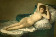 La-Maja-Desnuda_Goya