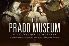PradoMuseum_ONESHEET_ENG-1