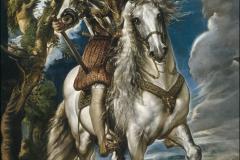 Retrato-Ecuestre-del-Duque-de-Lerma_Rubens