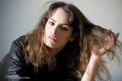 Angela-Curri