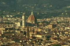 Raffaello3D_Firenze