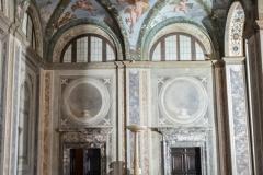 Raffello3D_Roma_Villa-Farnesina_LoggiadiPsiche