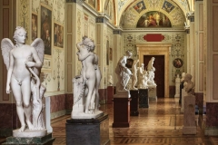 Gallery_Canova-Winter-Palace-©-St.-Petersburg_The-State-Hermitage-Museum
