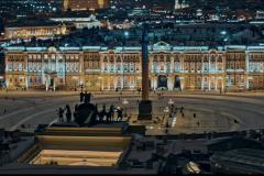 Hermitage-Square1.jpeg