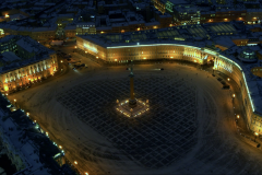 Hermitage-square2.jpeg