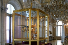 Peacock-Clock©-St.-Petersburg_The-State-Hermitage-Museum