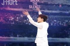 BREAK-THE-SILENCE_CHARACTER-STILL_J-HOPE