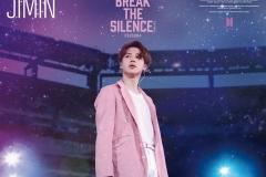 BREAK-THE-SILENCE_CHARACTER-STILL_JIMIN