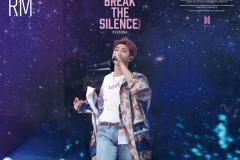 BREAK-THE-SILENCE_CHARACTER-STILL_RM