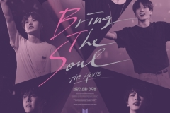 BRING-THE-SOUL-THE-MOVIE_ONE-SHEET-ARTWORK-ENGLISH