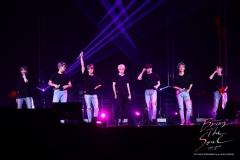 BTS-The-Movie-02