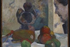 Pierre-Laval-portrait-Gauguin-MET