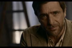 AdrianoGiannini_actor