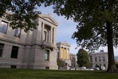 Boston-Museum-of-Fine-Arts
