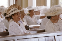 Polynesia-_womenSinging
