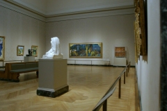 Where-do-we-come-from-What-are-we-Where-are-we-going-...-gallery-Boston-Fine-Arts