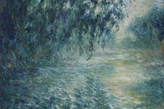 Claude_Monet_-_Morning_on_the_Seine_-_Google_Art_Project
