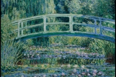 Claude_Monet_-_Water_Lilies_and_Japanese_Bridge_-_Google_Art_Project