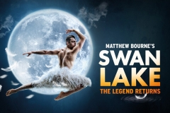 MB-Swan-Lake_Main-Image-with-TT