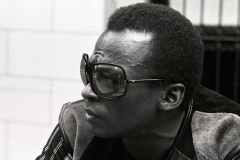 Miles Davis: Birth of the Cool Still 2