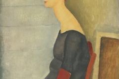 Portrait-of-Jeanne-Hébuterne