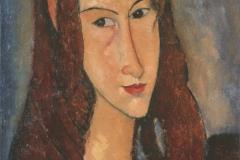 Portrait-of-Jeanne-Hebuterne-2