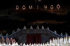 Plácido-Domingo-50-Still-8-Foto-Ennevi-1x1