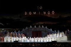 Plácido-Domingo-50-Still-8-Foto-Ennevi