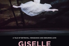 ROH_GISELLE_Onesheet_ENGLISH-REC-coming-soon