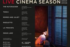 ROH-Cinema-Poster-1016x762mm_v.32